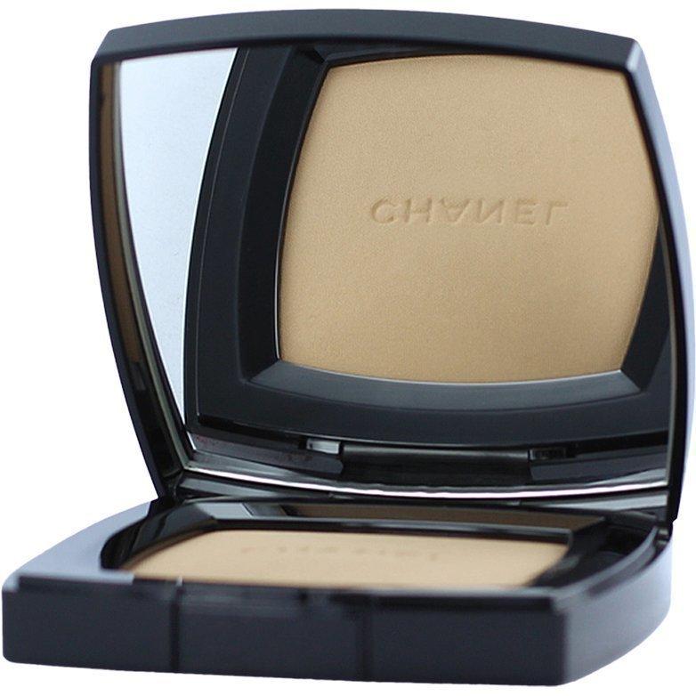 Chanel Poudre Universelle Compacte Pressed Powder N°40 Doré 15g