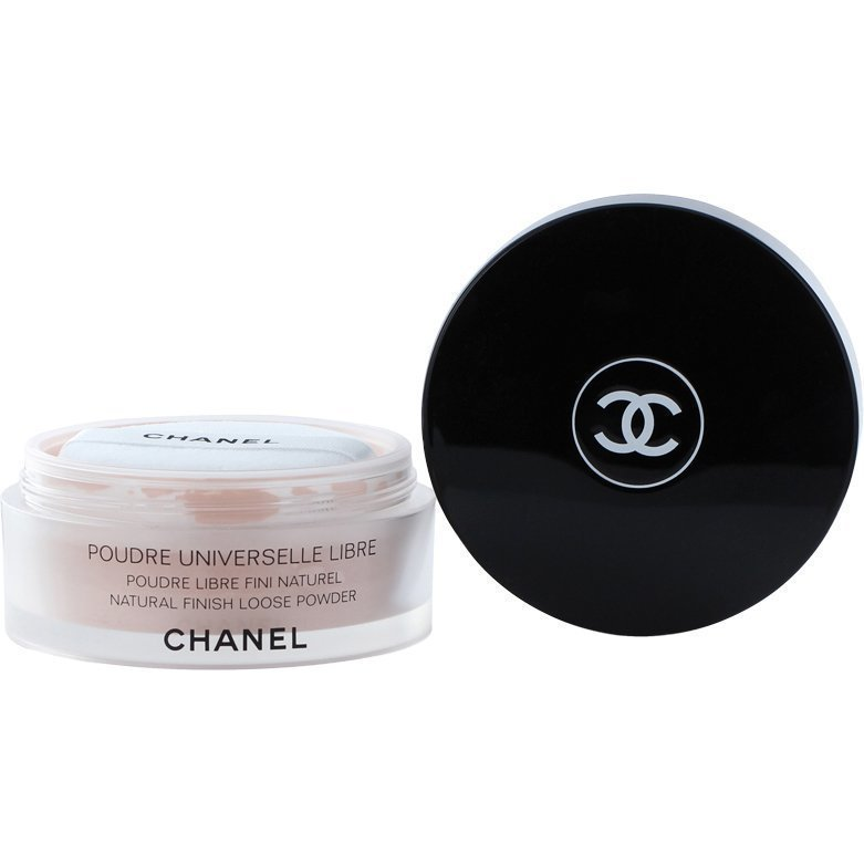 Chanel Poudre Universelle Libre Loose Powder N°22 Rose Clair 30g