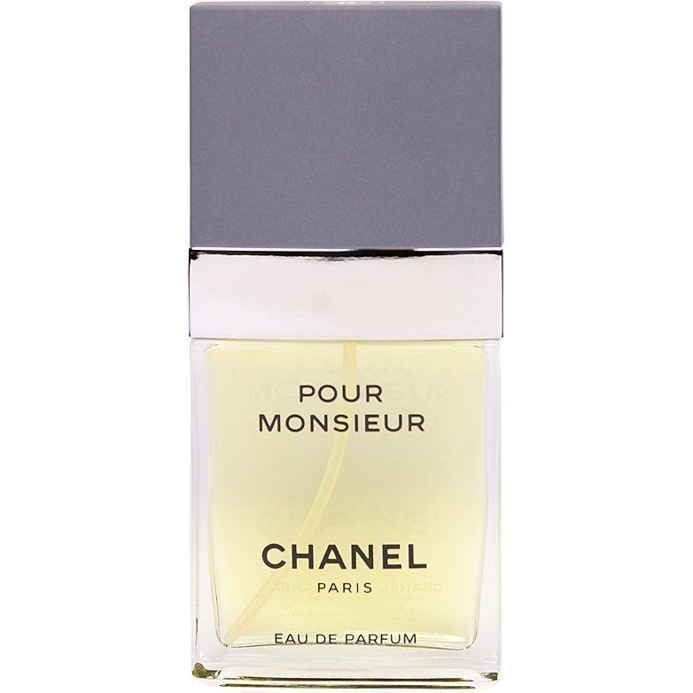 Chanel Pour Monsieur EdP EdP 75ml