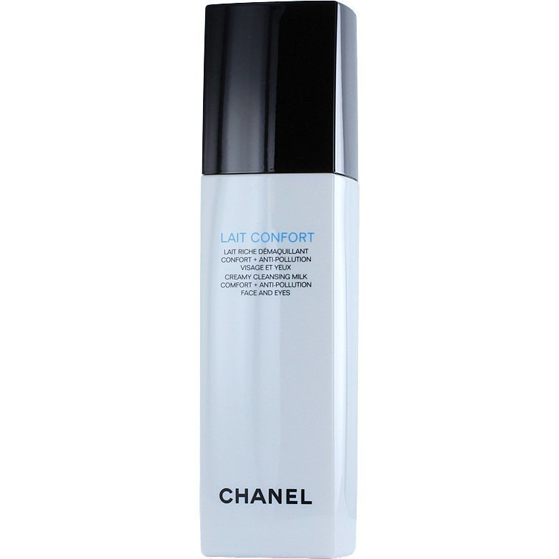 Chanel Précision Lait Confort Cleansing Milk 150ml