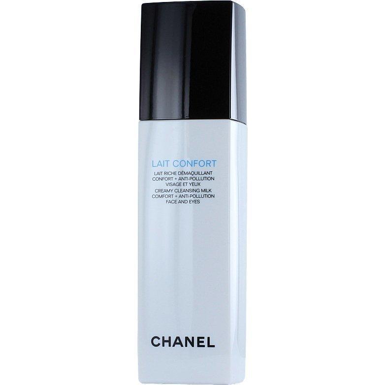 Chanel Précision Lait Confort Cleansing Milk 150ml