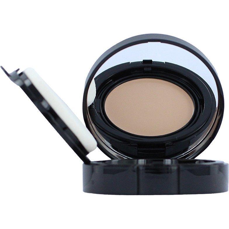 Chanel Vitalumiére Aqua Fresh & Hydrating Cream Compact Makeup N°22 Beige Rosé 12g