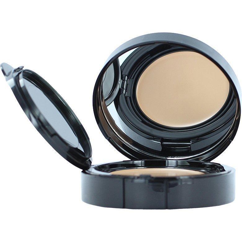 Chanel Vitalumiére Aqua Fresh & Hydrating Cream Compact Makeup N°52 Beige Rosé 12g