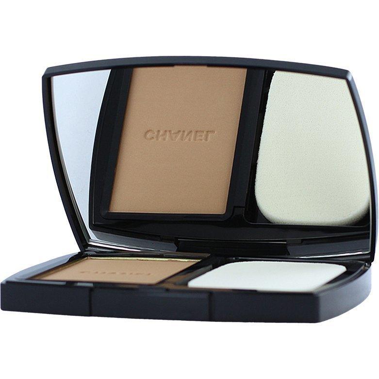 Chanel Vitalumiére Compact Douceur N°50 Beige SPF10 12g