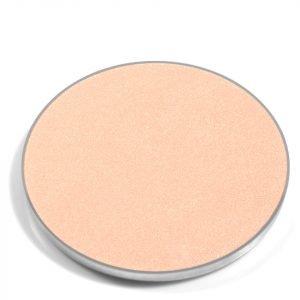 Chantecaille Eyeshade Refill Various Shades Opal