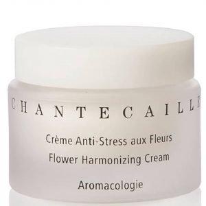 Chantecaille Flower Harmonizing Cream 50 Ml