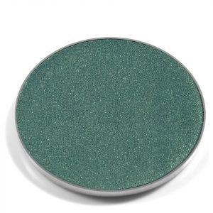 Chantecaille Iridescent Eyeshade Refill Various Shades Aqua