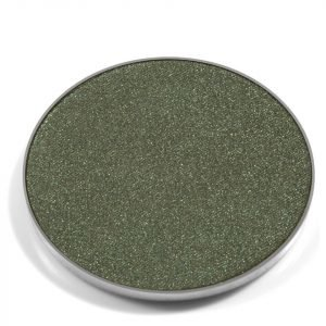 Chantecaille Iridescent Eyeshade Refill Various Shades Emerald