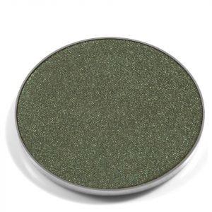 Chantecaille Iridescent Eyeshade Refill Various Shades Emerald