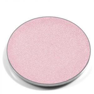 Chantecaille Iridescent Eyeshade Refill Various Shades Lilac Rose