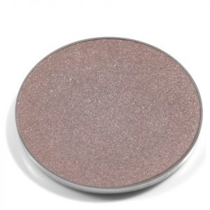 Chantecaille Iridescent Eyeshade Refill Various Shades Quartz