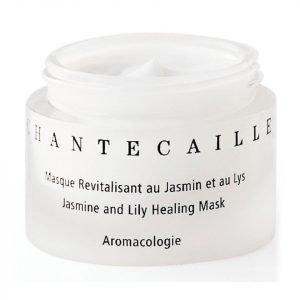 Chantecaille Jasmine & Lily Healing Mask 50 Ml