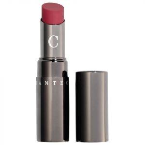 Chantecaille Lip Chic Lipstick Foxglove
