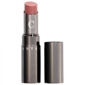 Chantecaille Lip Chic Lipstick Hyacinth