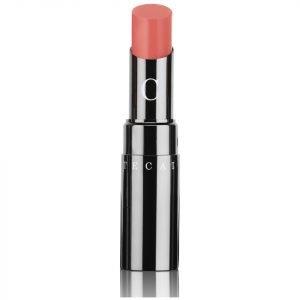 Chantecaille Lip Chic Lipstick Lily