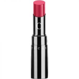 Chantecaille Lip Chic Lipstick Various Shades Cosmos