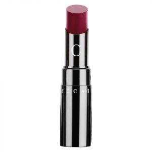 Chantecaille Lip Chic Lipstick Various Shades Damask