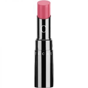 Chantecaille Lip Chic Lipstick Various Shades Gypsy Rose