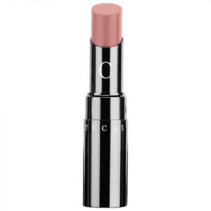 Chantecaille Lip Chic Lipstick Various Shades Patience