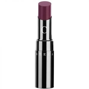 Chantecaille Lip Chic Lipstick Various Shades Wild Poppy