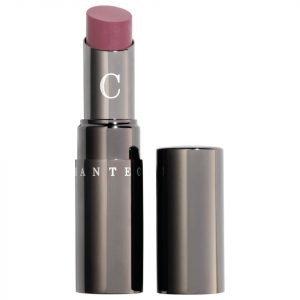 Chantecaille Lip Chic Lipstick Wisteria