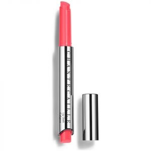 Chantecaille Lip Sleek 15 Ml Various Shades Calypso