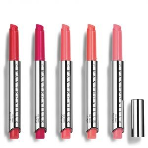Chantecaille Lip Sleek 15 Ml Various Shades Lychee