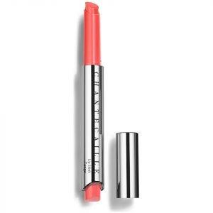 Chantecaille Lip Sleek 15 Ml Various Shades Tango