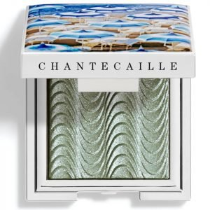 Chantecaille Luminescent Eye Shadow Mare