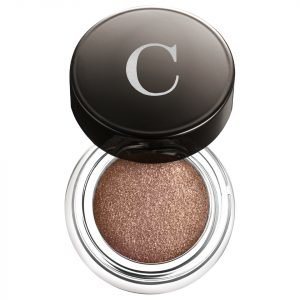 Chantecaille Mermaid Eye Shadow Various Shades Copper