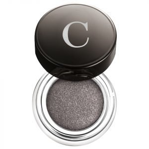 Chantecaille Mermaid Eye Shadow Various Shades Hermatite
