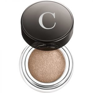 Chantecaille Mermaid Eye Shadow Various Shades Seashell