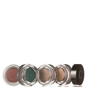 Chantecaille Mermaid Eye Shadow Various Shades Sylvie