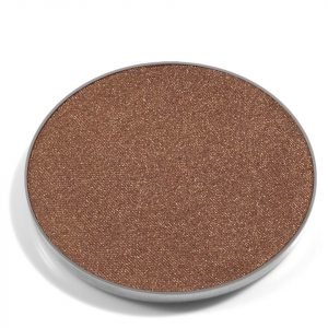 Chantecaille Shine Eyeshade Refill Various Shades Java