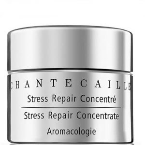 Chantecaille Stress Repair Concentrate 15 Ml