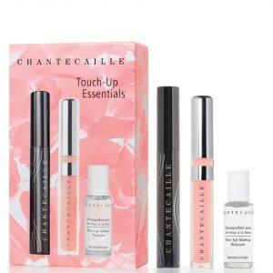 Chantecaille Touch Up Essentials Set