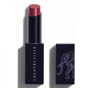 Chantecaille Tree Of Life Lip Veil Various Shades Iris