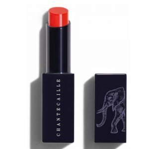 Chantecaille Tree Of Life Lip Veil Various Shades Tiger Lilly