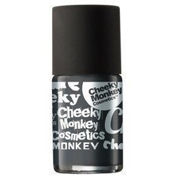 Cheeky Monkey Cosmetics 50 Shades
