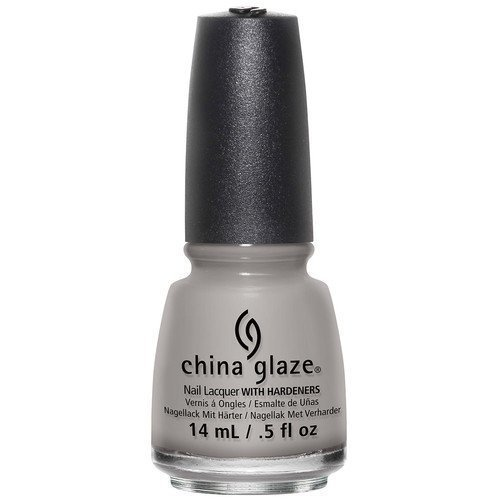 China Glaze Nail Lacquer Change Your Altitude