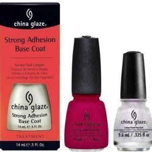 China Glaze Nail Lacquer Snap My Dragon Kit