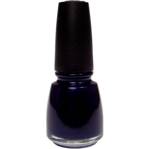 China Glaze Nail Lacquer Up All Night