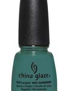 China Glaze Safari Exotic Encounters