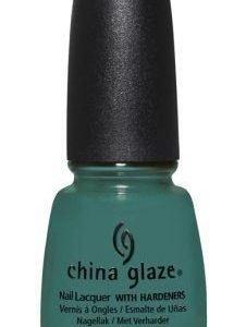 China Glaze Safari Exotic Encounters
