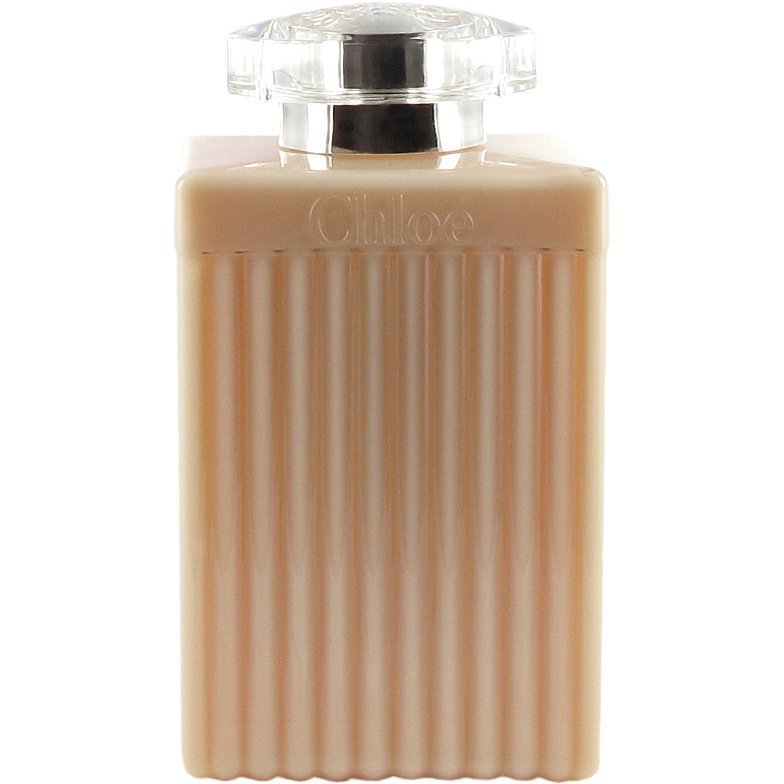 Chloé Chloé Body Lotion Body Lotion 200ml