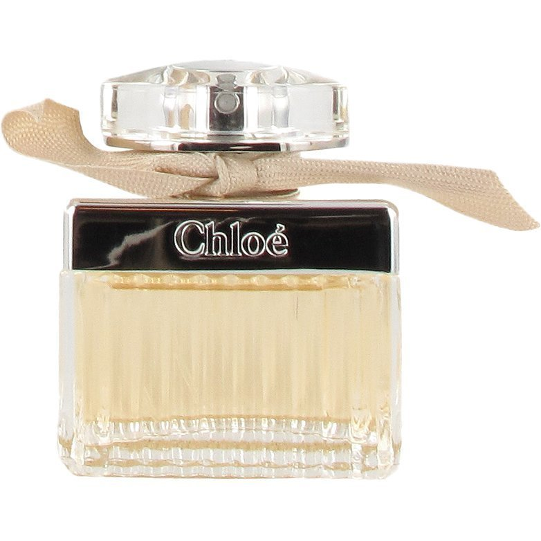 Chloé Chloé EdP EdP 50ml