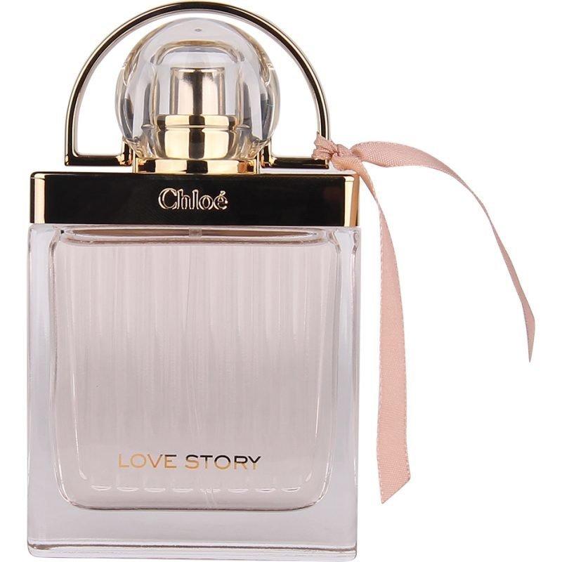 Chloé Love Story EdT 50ml