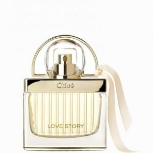 Chloé Love Story Edp 30ml Tuoksu