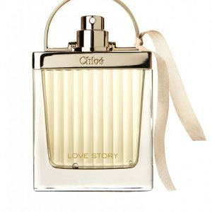 Chloé Love Story Edp 50ml Tuoksu