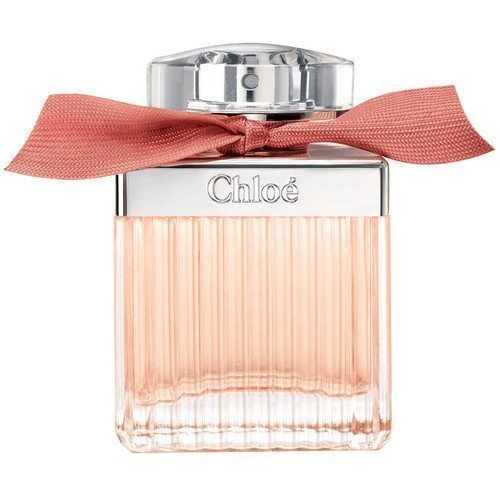 Chloé Roses de Chloé EdT 30 ml